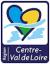 Région Centre Val-de-Loire